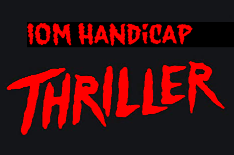 images/iom_hcp_thriller.png
