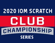 images/20201109_club_champ_series.png