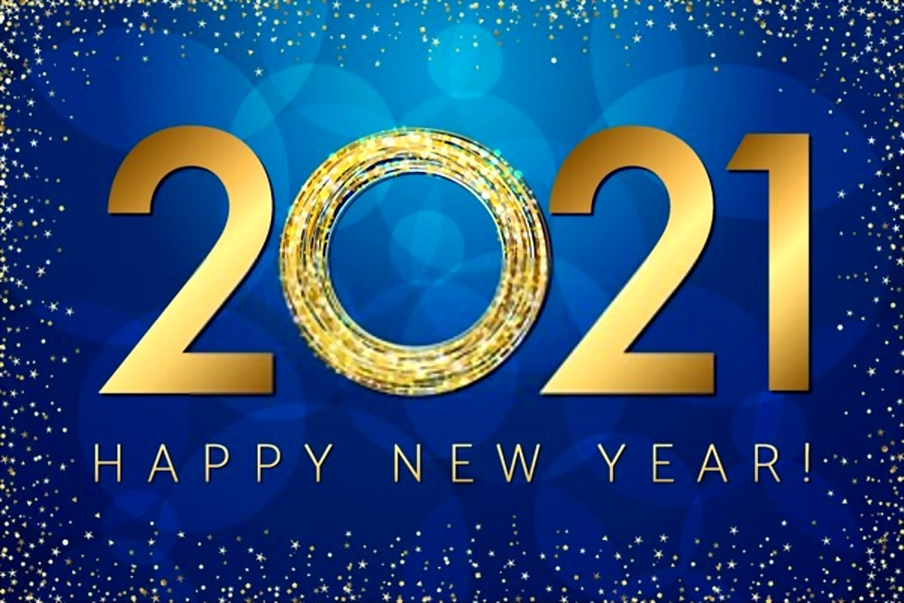 images/2021-happy-new-year.jpg
