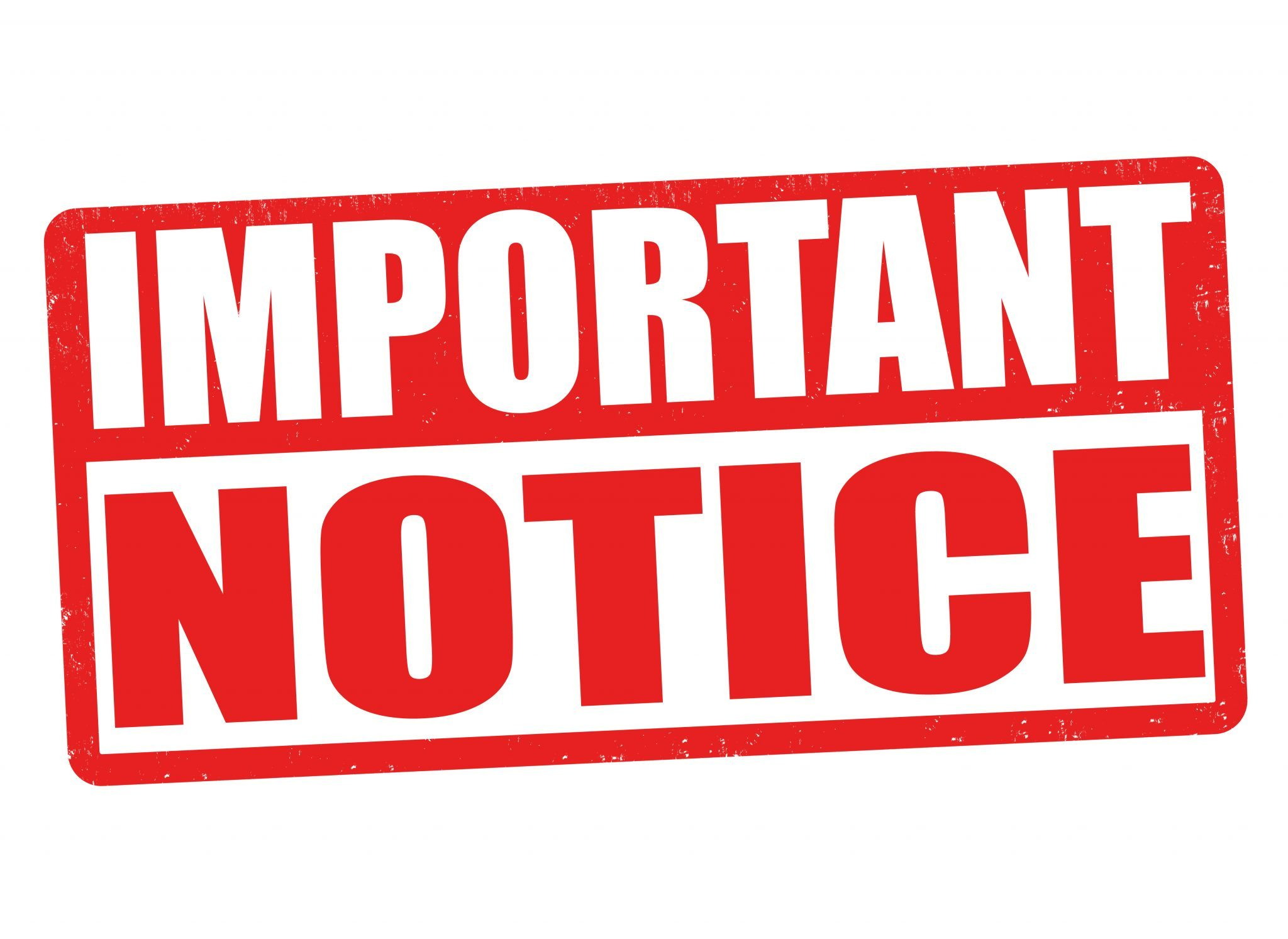 images/important-notice.jpg
